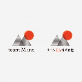 _0004_teamM_logo