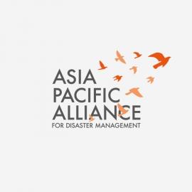 _0007_APA_logo