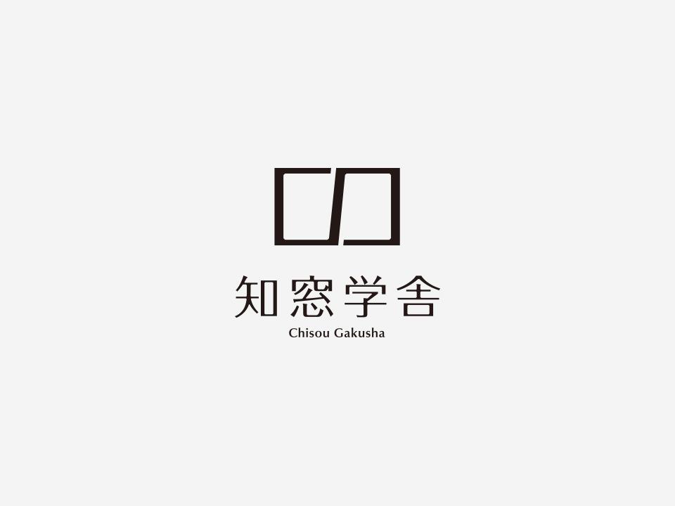 _0008_chiso_logo