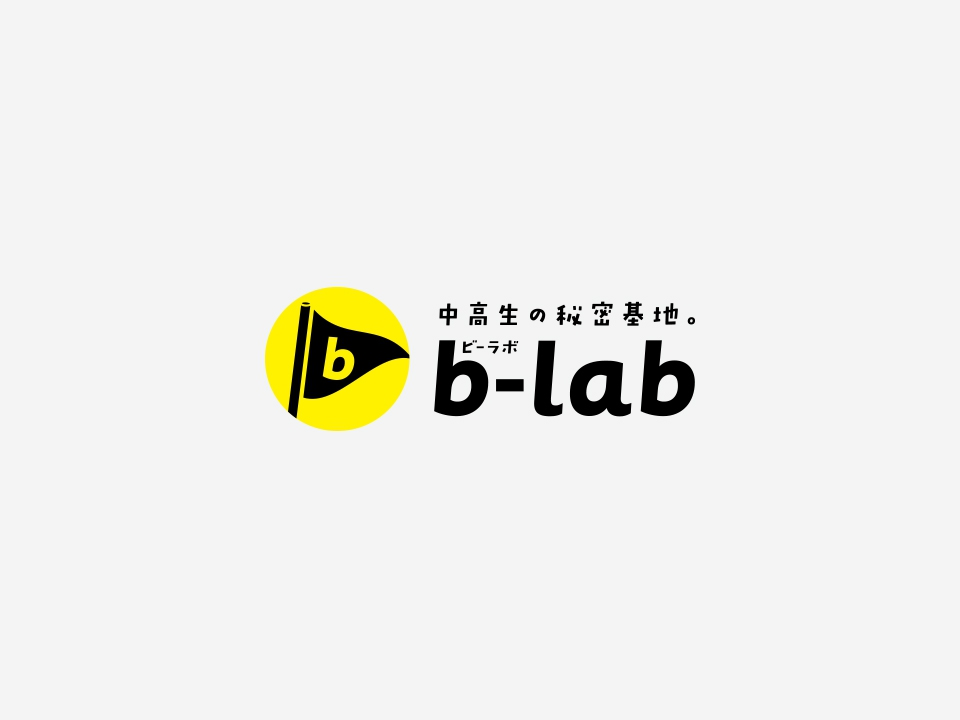 _0014_katariba_blab_logo