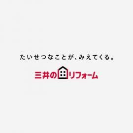 _0021_mitsui_reform_logo