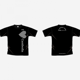 _0026_kamo_cf_Tshirt