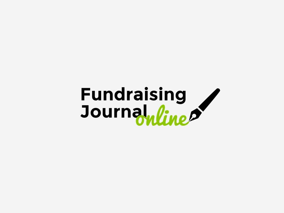 _0030_JFRA_Journalonline
