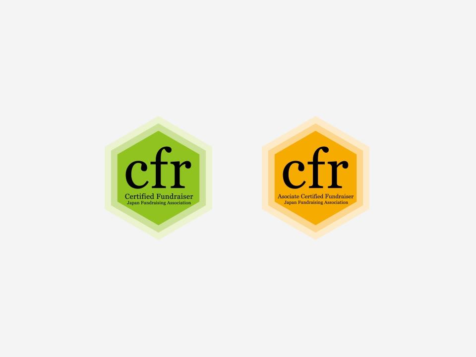 _0032_JFRA_CFR_logo