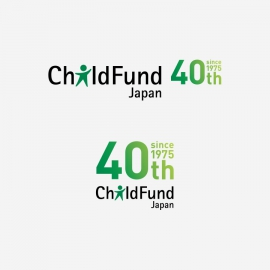 _0033_childfund_40th_logo