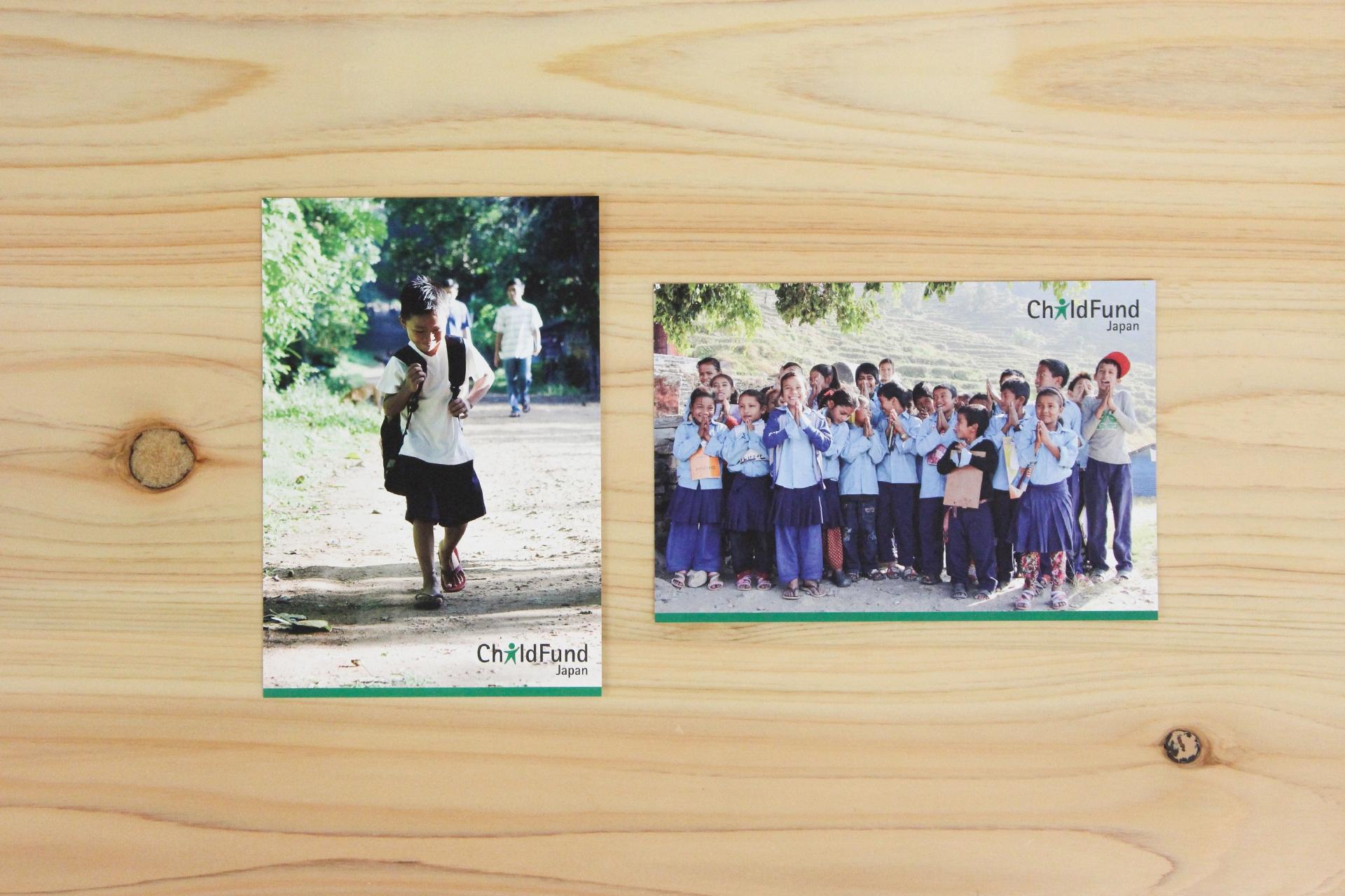 childfund_card