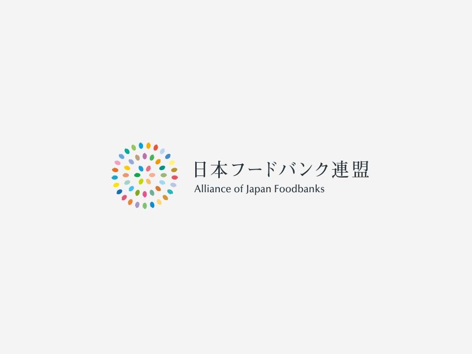 logo_FBrenmei-960x720